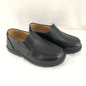 Air Balance Toddler Boys Loafers Slip On 10